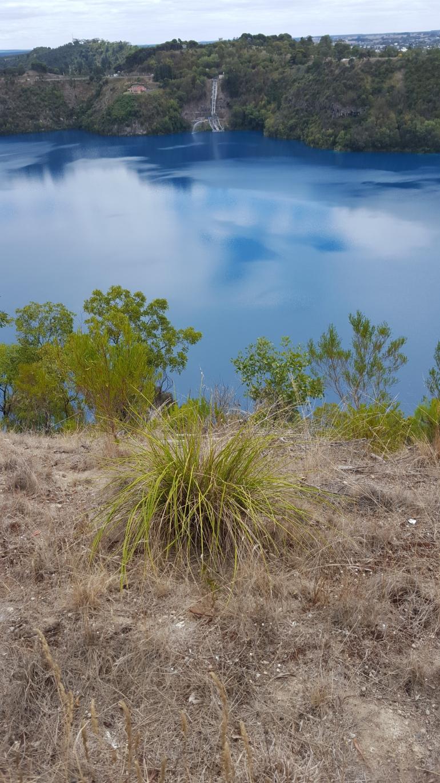blue lake 1